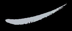Logo Dr. Karin Guminski Right