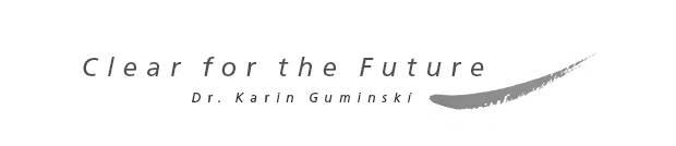 Clear-for-the-future-logo